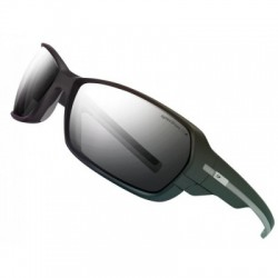Julbo Dirt 2 SP 4