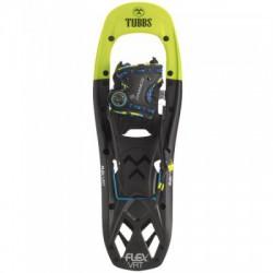 Tubbs Flex VRT 28 XL