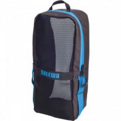 Salewa Gear Bag