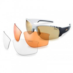 Julbo Dust Gold Quest 3