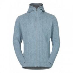 Norrona Roldal Wool Jacket