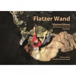 Behm Flatzer Wand