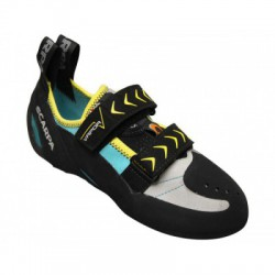 Scarpa Vapor V Lady new