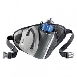 Deuter Pulse Two