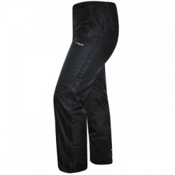 Urban Rock Rain Pant Light