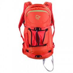 Norrona Lofoten RAS Pack