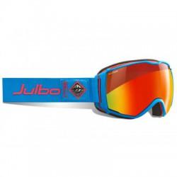 Julbo Aerospace Snowtiger