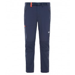 North Face Speedlight Pant