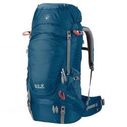 Jack Wolfskin Highland Trail 50