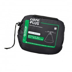 Care Plus Lightweight Baldachin