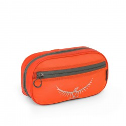 Osprey UL Washbag Zip