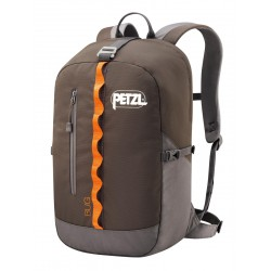 Petzl Bug new