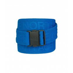 North Face Senderbelt