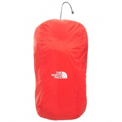 North Face Raincover Adjustable