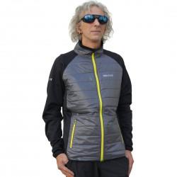 Marmot Isulation Variant Jacket