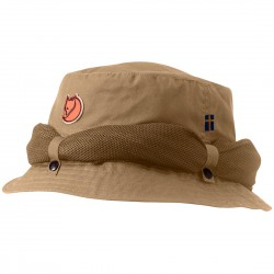 Fjäll Räven Marlin Mosquito Hat