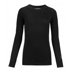 Ortovox Long Sleeve 185 Women