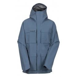 Norrona Svalbard GTX Jacket