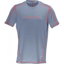 Norrona 29 tech T-shirt