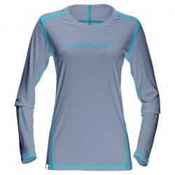 Norrona 29 tech Long Sleeve Women