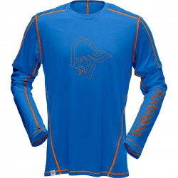 Norrona 29 tech Long Sleeve