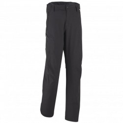 Millet Trekker Stretch Zip Off