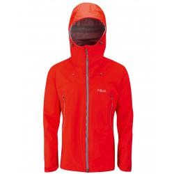 Rab Latok Alpin Jacket