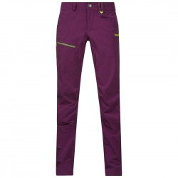 Bergans Utne Pants Women
