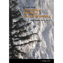 Behm Höllenthal 7te Auflage