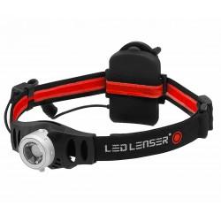 LED Lenser H 6