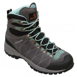 Scarpa R-Evolution GTX Women