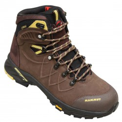 Mammut Nova Advanced High II Women Gtx