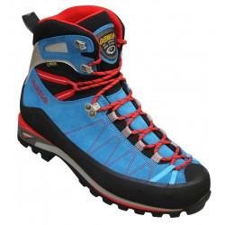 Asolo Elbrus GV Men