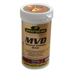Peeroton MCD Mineral Vitamin Drink