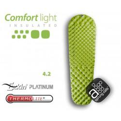 Sea-to-Summit Comfort Light Insulated