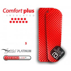 Sea-to-Summit Comfort Plus Insulated