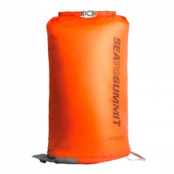Sea-to-Summit Airstream Pumpsack