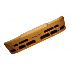 Metolius Wood Grip Compact