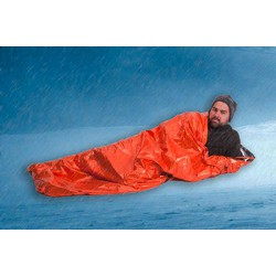 Relags Ultralite Bivy Single