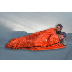 Relags Ultralight Bivy Double