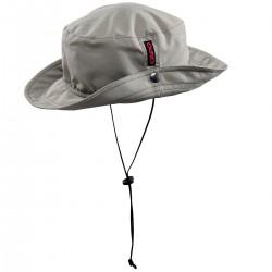 Capo Nanotex Cowboy Hat
