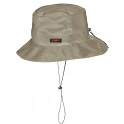 Capo 130-101 Goretex Hut