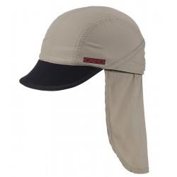 Capo Tactel Baseball Cap