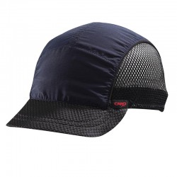 Capo Ultra Light Pocket Cap