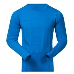 Bergans Soleie Men LS Shirt