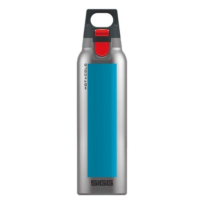 Sigg Hot & Cold one Accent