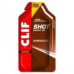Clif Bar Shot Engergy Gel