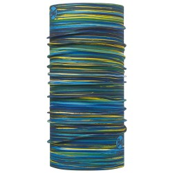 Buff High UV Jabe Blue