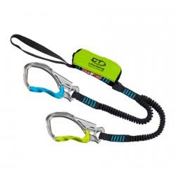 Climbing Technology Hook - It