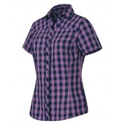 Mammut Aada Shirt